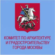 Архитект Москвы